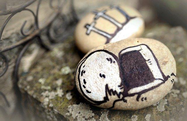 stones-5359790_640