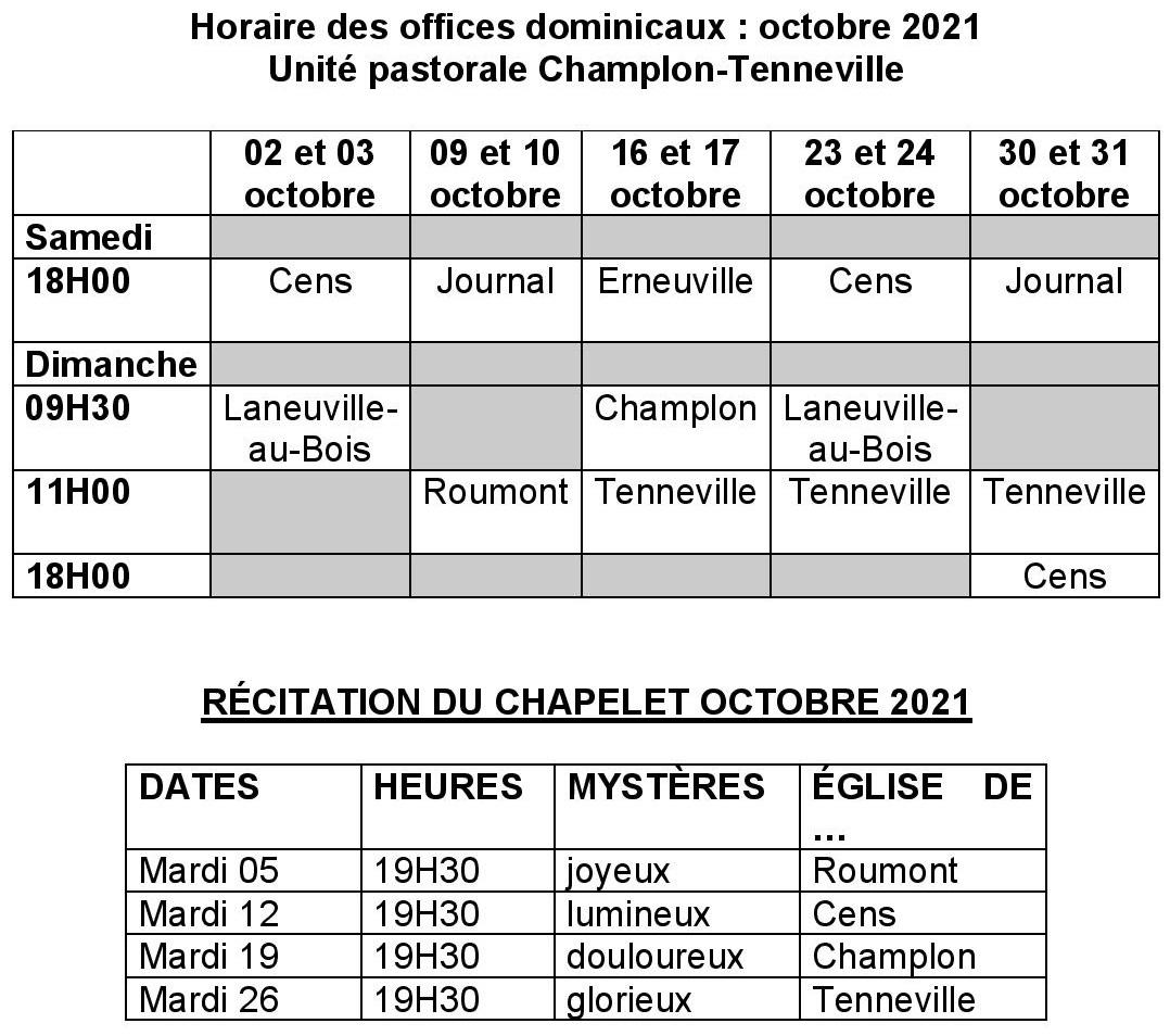 GRILLES MESSES OCTOBRE 2021 1-page-001